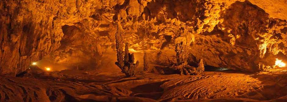 Kết quả hình ảnh cho Nguom Ngao Cave